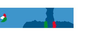 FC Divisione medicale Logo